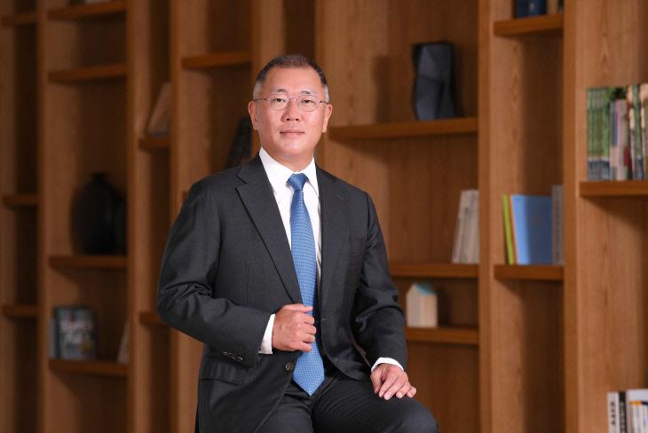 의선 의선, 다음주 싱가포르 출국 … 글로벌 혁신 센터 점검 예정